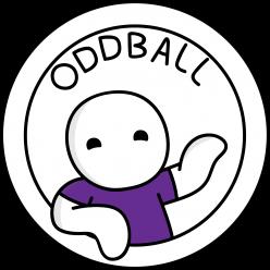 oddballtoday